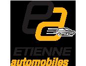 Etienne Automobiles